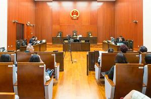 京东因双十一商标被判无效诉知识产权局,阿里被列诉讼第三人