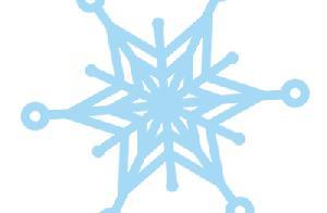 """自治区气象局:今年西藏可能是""""暖冬"""""""