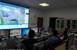 南昌:600万兰博基尼深夜飙车 2名司机被判实刑