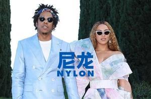 Jay-Z 的五百万美元腕表你可能听过,但这还不够酷