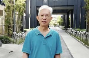 老老实实做人、认认真真写字,博采众长——访中国当代书法艺术名家吕诺宪先生