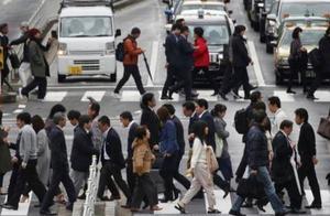 日本2020年新生人口预计再创新低