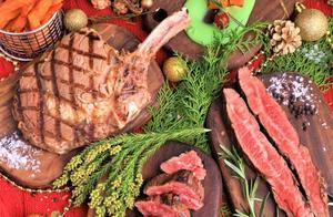 (内含福利)从蔡澜的盆菜到TIAGO的创意蜗牛料理,节日就该好好犒劳自己丨一周好吃