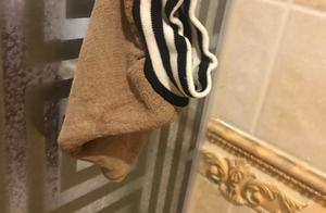 每日神段子丨朋友家的搓澡巾和燕小六长得一模一样