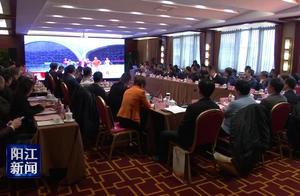 《飞越广东》新闻创新传播研讨会在京举行