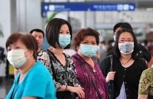 流感远超过去四年:2800万剂疫苗投放全国