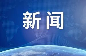 关于对教师王攀资格异议,武汉理工大学深夜通报