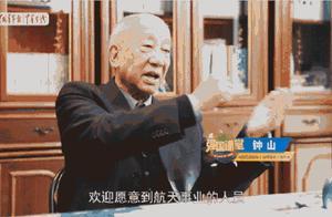 东风快递烟花秀刷屏全网,他的故事更加精彩……