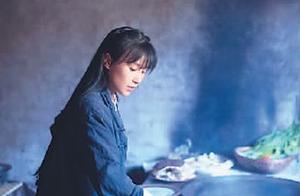 专访李子柒:分享我的生活 恰好你也喜欢