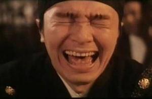 """""""笑哭""""成为全球最受欢迎表情,究竟有啥魔力?"""