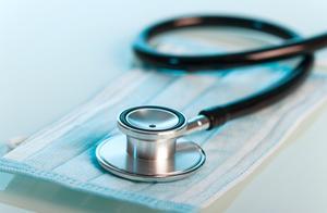 中山发现一例境外输入新冠无症状感染者治愈出院后复阳病例
