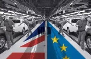 英国政府:2035年停售燃油汽车,插电混动汽车也被禁止