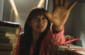 受疫情影响,韩国多部电影停拍改档