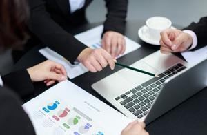 深交所:推进创业板改革并试点注册制,充分借鉴科创板成功经验
