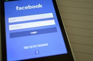 Facebook同意支付6.5亿美元和解金 结束伊利诺伊州的隐私官司