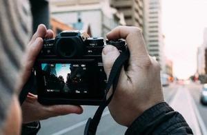 战地记者、女超模、咖啡师们转行拍的vlog,到底有多惊艳?