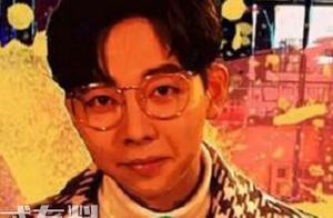 歌手2020胡夏奇袭的是谁 胡夏唱的是什么歌 胡夏个人资料介绍