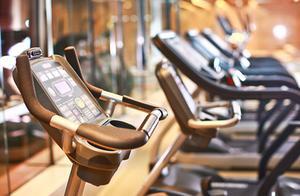 因疫情健身房2个月未开门,健身卡可否延期|3·15遇上疫情②
