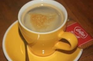 咖啡师养成记 | 美式咖啡怎么做?