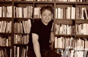 刘擎 中国知识界一个独特的存在