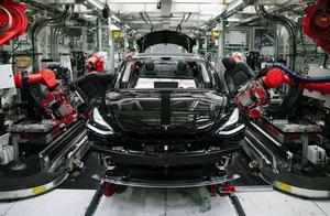 EV早点:通用本田继续扩大联盟;特斯拉一季度交付8.84万辆电动汽车