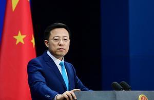 巴西总统声称不会购买中国疫苗,外交部回应