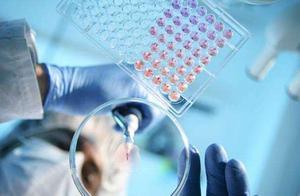 天津市2名集中隔离的冷链从业人员核酸检测阳性