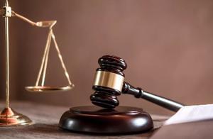 一家三口合伙卖假鞋,被判3年并罚1020万元