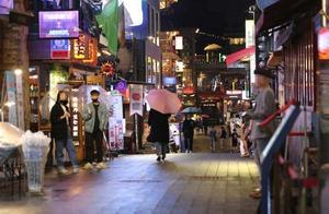 韩国夜店集体感染致153人确诊 朴槿惠所在监狱被波及