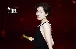"""为什么刘敏涛表情管理""""失控""""反而一夜走红?"""