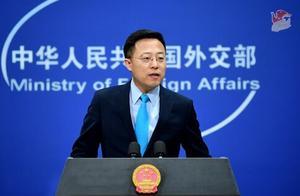 美国常驻联合国代表克拉夫特访台计划取消,外交部回应