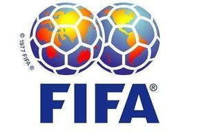 重磅!FIFA官方:2021世俱杯改由日本接替中国举办,参赛队缩减至7支