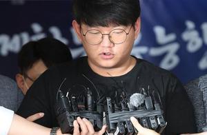 快讯!韩国检方要求判N号房创建人无期徒刑