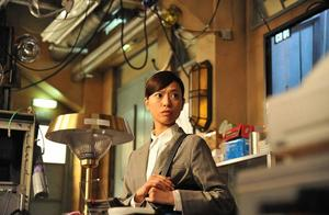 大野智主演日剧《上锁的房间》重播 仍大受欢迎