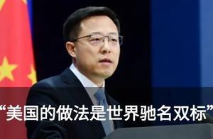 """韩国""""N号房""""创建人被检方拘留起诉,涉及12项罪名"""