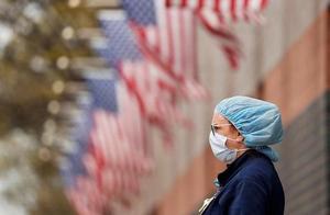 一文读懂全球疫情:全球累计确诊超5000万例 白宫幕僚长梅多斯感染新冠病毒