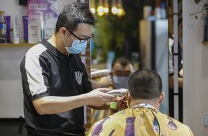 秃头有救!哈佛科学家培养人造皮肤可长出毛发