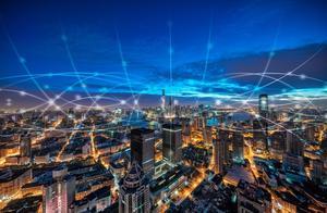 跨年新玩法!上海创意产业博览会喊你来打卡