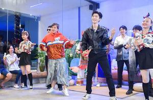 《青春环游记2》第三期收视夺冠,郎朗周深神仙合作《幽灵公主》、主题曲《青春就这Young》首秀