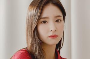 申世景将主演JTBC电视台新剧《Run on》