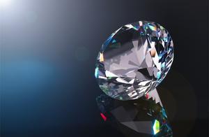 售价超1000万元!以色列珠宝商研制世界最昂贵口罩,病毒防护能力达N99级别