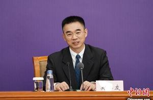 吴尊友:中国秋冬季不会再发生年初武汉那样严重的疫情