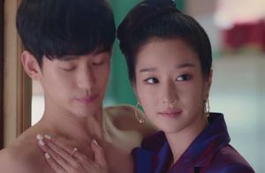 金秀贤新剧因裸露和挑逗被投诉,韩剧尺度谁说了算丨揭秘