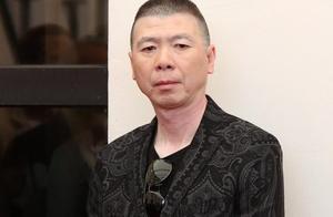冯小刚时隔25年再拍新剧,名字叫《北辙南辕》