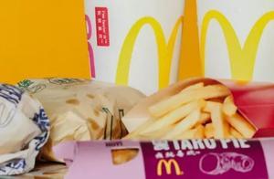 就在明天!麦当劳充耀号新店开业,你没见过的全新装修风格