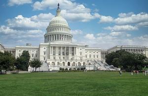 美国新冠肺炎超862万例!白宫官员称美国不会控制新冠疫情