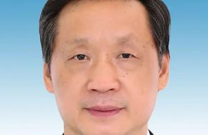 文化和旅游部原党组副书记、副部长李金早被逮捕