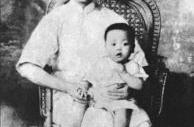 赵一曼绝笔信:儿子,不要忘记你的母亲是为国牺牲的