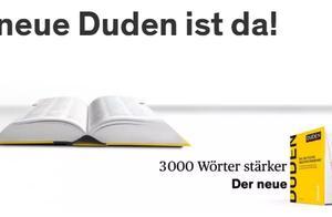 杜登收录3000新词:Influencer (网红)、Lockdown (封锁)...德语还是德语吗?