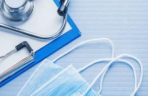 新疆新增无症状感染者61例